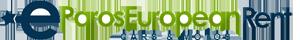 Noleggio auto e moto a Paros Grecia – Paros Autonoleggio