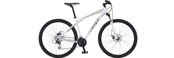 gt-timberline-bicycle600-200