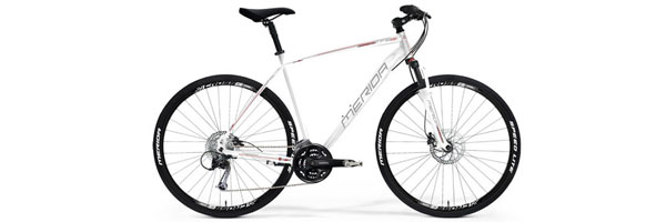 meridaa-bicycle-600-200