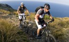 Bicycle Rentals in Paros